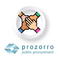 ProZorro: How a volunteer project led to nation-wide procurement reform in Ukraine