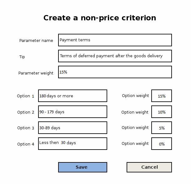 en_nonprice_criteria_tender1.png