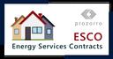 esco-procedure-launched.png