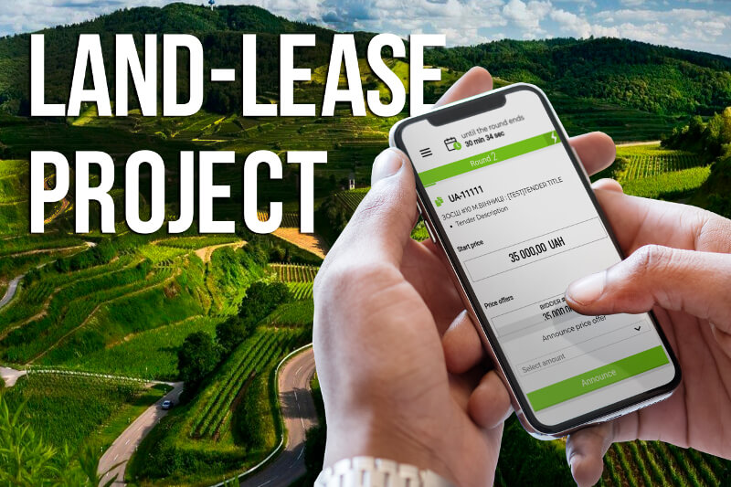 land-lease-project.jpg