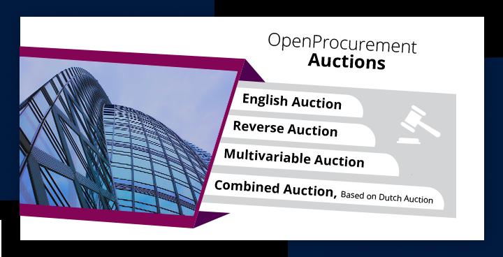 openprocurement_architecture.png