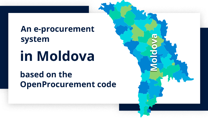prozorro_in_moldova_went_live.png