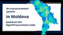 prozorro_in_moldova_went_live.png