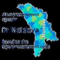 MTender (Prozorro in Moldova) goes live