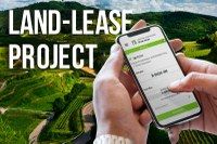 New land-lease solution launched